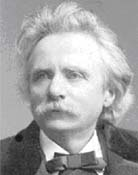 Image for Grieg