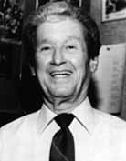 Image for Roy Acuff