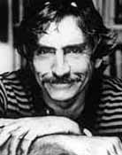 Image for Edward Albee