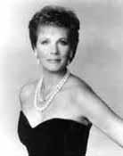 Image for Julie Andrews