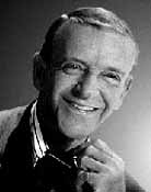 Image for Fred Astaire