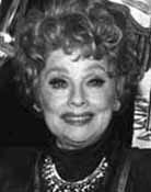 Image for Lucille Ball