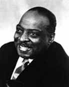 Image for Count Basie