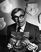 Image for George Burns