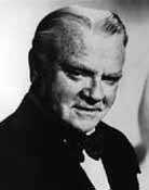 Image for James Cagney