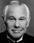 Image for Johnny Carson