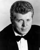 Image for Van Cliburn