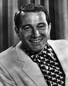 Image for Perry Como