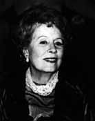 Image for Irene Dunne