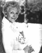 Image for Mary Martin
