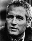 Image for Paul Newman