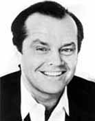 Image for Jack Nicholson