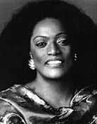 Image for Jessye Norman