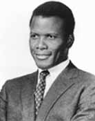 Image for Sidney Poitier