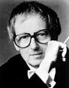 Image for André Previn
