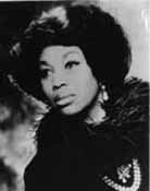 Image for Leontyne Price