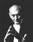 Image for George Solti