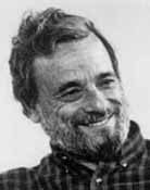 Image for Stephen Sondheim