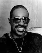 Image for Stevie Wonder