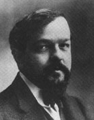 Photo for Claude Debussy