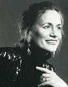Edith Bers