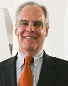 Howard Herring