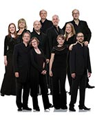 Fortas Chamber Music Concerts: The Tallis Scholars