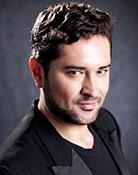 Mauricio Miranda