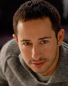 Eric Sean Fogel