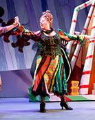 WNO: Hansel & Gretel