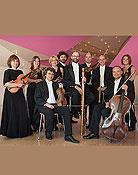 The Apollo Ensemble