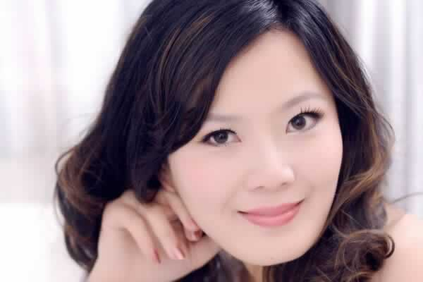 Yuanming Song
