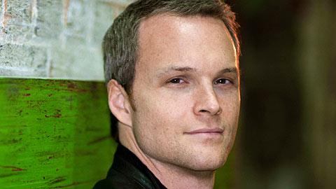 Ryan McKinny
