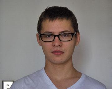 Artur Matveichenkov