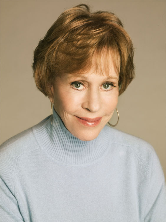 Jody Hamilton Carol Burnett – The actress/singer, who starred in the 1980's movie fame and occasionally worked with her famous mother, passed away from cancer that had started in her lungs and ultimately spread.