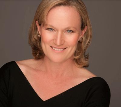 Diana Cobrun Bruning