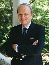 George Stevens Jr.