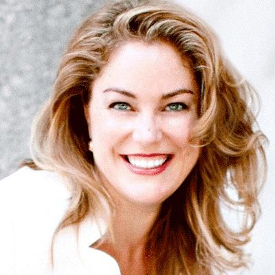 Meagan Miller