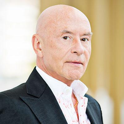 Christoph Eschenbach (2014)