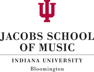 The Indiana University Jacobs School of Music