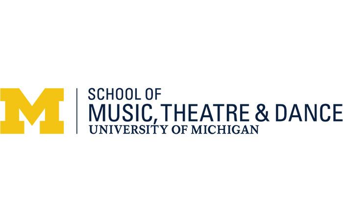 University of Michigan SMTD