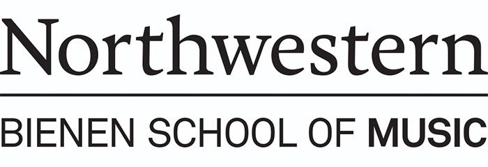 Northwestern Bienen School of Music