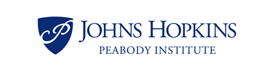 The Peabody Conservatory of Music at Johns Hopkins University